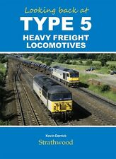 CLASS 56 58 59 & 60 in colour Railway Book £19.95 POST FREE SAVE 35% PLUS