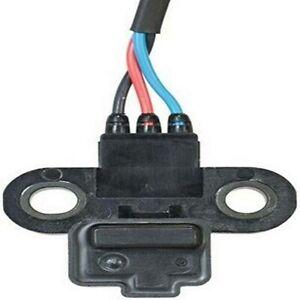 Cam Crankshaft Position Sensor OEM MD187067 for MITSUBISHI
