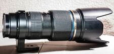 Tamron SP 70-200mm f/2.8 LD AF IF Di Lens For Sony A NR