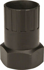 Park Tool FR-1.3 Freewheel Remover Fits 5-10 Speed Freewheels For Many Brands