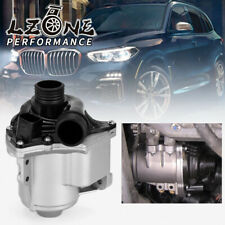 For BMW 1 Series E92 E93 135i 335i 335d 740 X3 X5 OEM Water Pump 11519455978