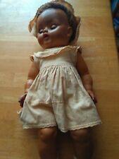 Betsy Wetse Doll