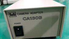 Teli Camera Adapter CA130B