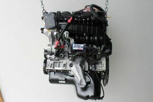 N46B20BD N46B20B  Motor BMW 1 3 X1 X3 118i 120i 318i 320i 18i 20i NEU