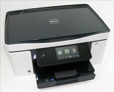 Dell P713W All-In-One Inkjet Printer