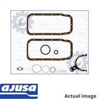 Ajusa 54149800 Gasket Set crank case