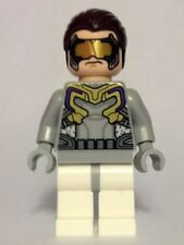 LEGO - Super Heroes: The Avengers - Hydra Henchman - Mini Figure
