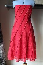 Principles Women's Special Occasion Long Dresses