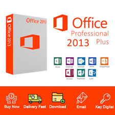 Office 2013 Professional Key Download Link For 1user Genuine