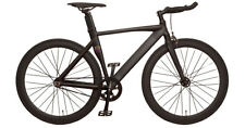 Fixed Gear Track Bike / Single Speed - Free Shipping