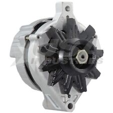 USA Ind Alternator 7716-10S No Core Charge Free Shipping