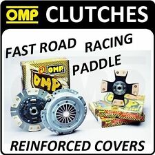 OMP Car Performance Clutch Kits