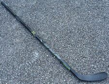 CCM Ribcore 40K Pro Stock Hockey Stick 85 Flex Left H11A 6726