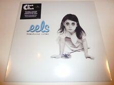 EELS - Beautiful Freak ***180gr-Vinyl-LP + MP3-Code***NEW***sealed***
