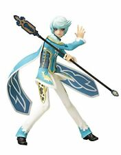 New Tales of Zestiria MIKLEO 1/8 Scale PVC Figure Kotobukiya