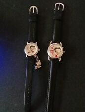 Betty Boop Ladies Wrist Watch Lot.