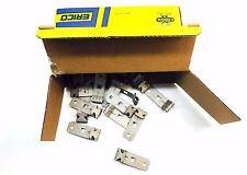 Erico Caddy AF14 179860 Z Purlin Clips (BOX OF 100)