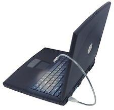 Manhattan USB LED Flex Leuchte für Notebooks und Laptops