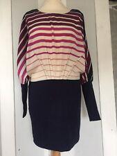 DKNY Dress Size S