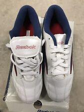 Jr Campio Club Kids Soccer Cleat Reebok 1801fc61575