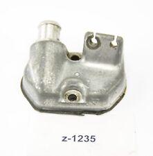 HUSQVARNA TE 610 8ae Año FAB. 96 - Tapa Válvula cubierta del motor