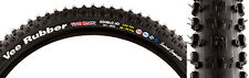 *Pair of Tires* Vee Trail Taker 650bx2.40  Folding Bead, Tubeless Ready !