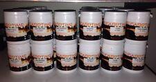 100g Dose Cookie Pulverflavour , Flavour, Aroma für Boilie oder Grundfutter