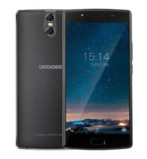 """DOOGEE BL7000 5.5"""" 4G Smartphone Android 7.0 MT6750T 4G+ 64G 13.0MP Dual"""