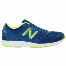 New Balance Synthetic Fitness & Running Shoes for Men