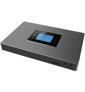 Grandstream UCM6302 IP PBX 2FXO, 2FXS Appliance Brand New in Box-FREE SHIPPING