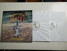 Safe - Deluxe Widescreen Laserdisc - Double Disc - Julianne Moore