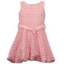 Vêtements en polyester sans manches pour fille de 10 à 11 ans