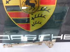 PORSCHE 911 964 Cabrio Targa LATERAL Side Window Door türfensterscheibe