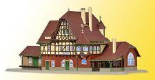 Vollmer 47522 Estación Neuffen kit Construcción N