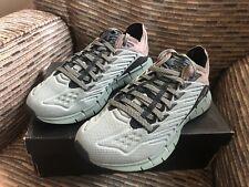 Reebok Zig Kinetica EightyOne Shoes, NIB, DS ,Sz. 10,Reebok#  FW4779