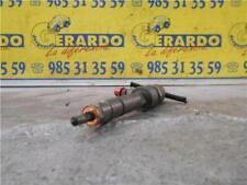 Injector Fiat Stilo (192)(2001->) 1.9 JTD (192_XE1A) 192 A1.000 SE VENDEN POR UN
