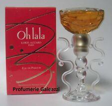 AZZARO OH LA LA DONNA EDP VAPO NATURAL SPRAY - 15 ml