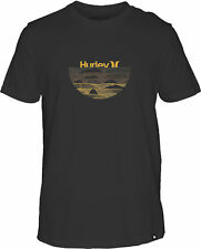 Hurley M Core One&only Sets Tee Ss Black L