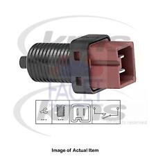 New Genuine FACET Brake Stop Light Switch 7.1132 Top Quality