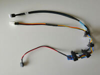 DELL T140 1TO 4 SAS CABLE KFXNG 0KFXNG