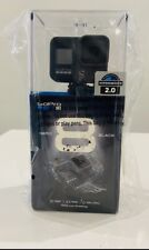 GoPro HERO8 Actionkamera - Schwarz