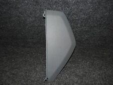 2006-2008 DODGE RAM TRUCK FACTORY OEM DRIVER SIDE LH DASH END CAP PANEL TRIM #30