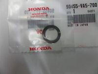 HONDA HRH536 QXE ROLLER SHAFT WASHER KIT
