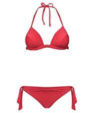 maryan mehlhorn bikini