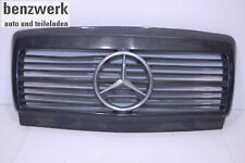 Mercedes W124 Kühlergrill Frontgrill Vestatec 01216 kein Zender AMG Lorinser