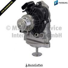 EGR Valve FOR BMW F30 F80 11->18 CHOICE2/2 316d 318d 320d 325d 2.0 Diesel