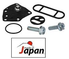Neu Japan Benzinhahn reparatur satz YAMAHA XJ 600 1992-2003 DIVERSION