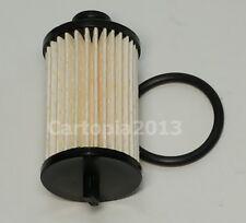 OEM LPI Fuel Filter Cartridge for Hyundai Kia 330323L000 Sonata Avante K5 x 3pcs