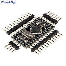 Carte RobotDyn ProMini ATmega328P 5v 1414Z