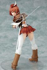 Shining Wind Seena Kanon 1/7 PVC Figure Max Factory Tony Taka
